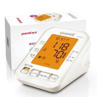 鱼跃,电子血压计 YE690A ,,适用于测量血压