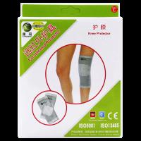 康祝,远红外护膝,,适用于中期闭合性软组织损伤及关节劳损或退变引起的疼痛部位的辅助治疗