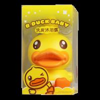 ,B.DUCK BABY洗发沐浴露 (小黄鸭),,杰润肌肤