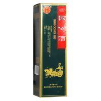 ,同仁堂 国公酒(精装),328毫升,