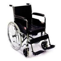 鱼跃,轮椅车H005B ,,
