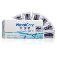 鼻可乐,鼻腔清洗剂(成人)  ,,用于鼻腔、鼻窦分泌物结痂清洗等