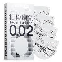 相模,原创0.02避孕套,,用于安全有效的避孕