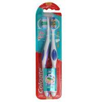 ,高露洁 360全面口腔清洁牙刷,,全面口腔清洁牙刷