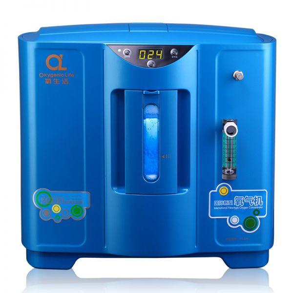 家用氧气机