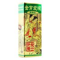 金宵,金宵爱液(女士外用) 激情型10克,,用来起润滑和抑菌的效果,能充分的激发快感。