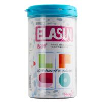 ,天然乳胶橡胶避孕套(混合装),,原装进口,用于避孕