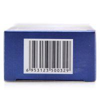 金毓婷,天然乳胶橡胶避孕套(紧绷果味金装),,能更安全有效的避孕,可降低感染性病的机会