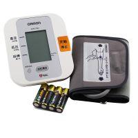 欧姆龙,电子血压计HEM-7052,,
