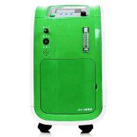 健康世家,制氧机  JKY-3简配雾化,,用来提取高纯度医用氧气,实现持续不间断供氧