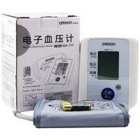 欧姆龙,电子血压计HEM-7111上臂式,,