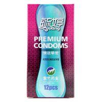 毓婷,天然乳胶橡胶避孕套(异形水瓶情迷挚爱),,能更安全有效的避孕,可降低感染性病的机会