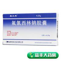 莫立奥,氟氯西林钠胶囊,0.25克*12粒,本品适用于对青霉素耐药的葡萄球菌所致感染及葡萄球菌和链球菌所致双重感染。