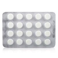 康美,甲硝唑片,0.2克*40片,【此商品缺货中,到货后门店药师会电话联系】用于治疗肠道和肠外阿米巴病(如阿米巴肝脓肿、胸膜阿米巴病等)。还可用于治疗阴道滴虫病、小袋虫病和皮肤利什曼病、麦地那龙线虫感染等