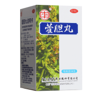 王老吉,藿胆丸,36g/瓶,