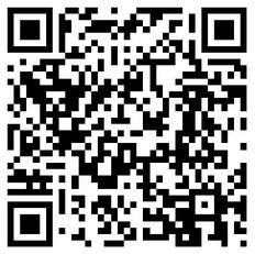 c49b747f3ef32ce9695712c9e45138b3.png?1473404007#w