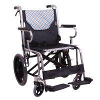 鱼跃,鱼跃轮椅车 H032C(普通型),,