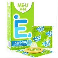 ,天然乳胶避孕套_凸点酷诱超薄,,能有效避孕,并减少细菌的传染