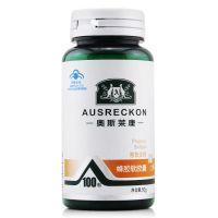 奥斯莱康,蜂胶软胶囊,,增强免疫力,辅助降血糖