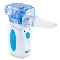 ,微网吸入器(雾化器) ,,用于家用雾化吸入治疗的器具