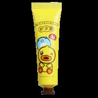,B.DUCK BABY护手霜 (小黄鸭),,保护皮肤不干燥