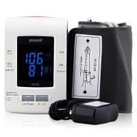 ,电子血压计 YE670C,,用于测量血压,含原装电源适配器