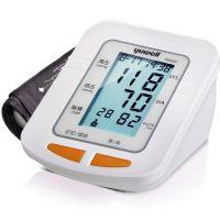 ,臂式电子血压计 YE660C,,适用于家庭辅助测量血压