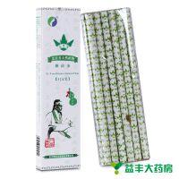 ,艾草香 抑菌条 ,,本品用于快速去除空气中的异味 如用于温灸 请在专业人士指导下使用