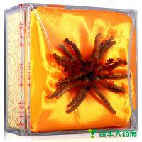 恒修堂,冬虫夏草,,是中国历史中传统的名贵中药材