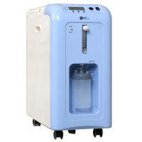 ,制氧机,,用来提取高纯度医用氧气,实现持续不间断供氧