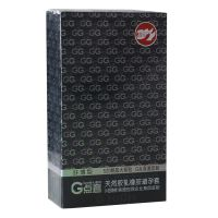 倍力乐,520大颗粒G点套 纤薄型,,能够安全有效避孕