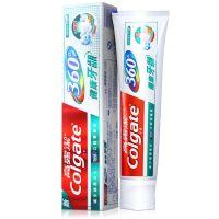 ,高露洁360全面口腔健康(健康牙龈),,用于清洁口腔