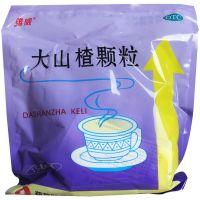 ,维威大山楂颗粒,15g*10袋/盒,开胃消食,用于调节食欲不振,消化不良