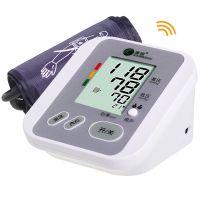 康祝,上臂式电子血压计,,【老牌子始于1995 益丰线下同款】适用于测量血压