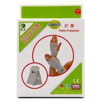 ,康祝远红外护掌,,适用于多种人群各种人体部位的保护和保健。除了部位有外伤者
