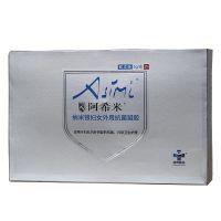 阿希米,壳聚糖妇女外用抗菌器,5克*6支,适用于霉菌性阴道炎和宫颈炎的治疗