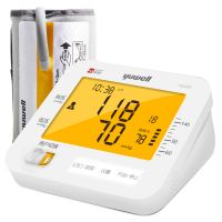 ,臂式电子血压计 YE690D,,用于测量血压