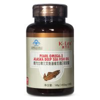 ,三文鱼油维生素E软胶囊 ,,用于调节血脂