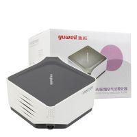 ,压缩空气式雾化器 403M,,用于分散药物治疗哮喘,支气管炎,鼻炎,咽炎等