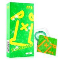 ,避孕套_ppt纯玩,,用于安全避孕,降低艾滋病的感染几率