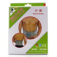 ,远红外护腰,,适用于多种人群各种人体部位的保护和保健