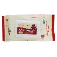 ,海诺 棉片(干湿两用巾型) ,,用于对皮肤、创面进行清洁处理。
